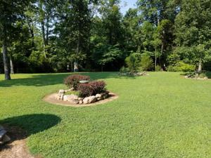 322 Rock Creek Rd, Dunlap, TN 37327