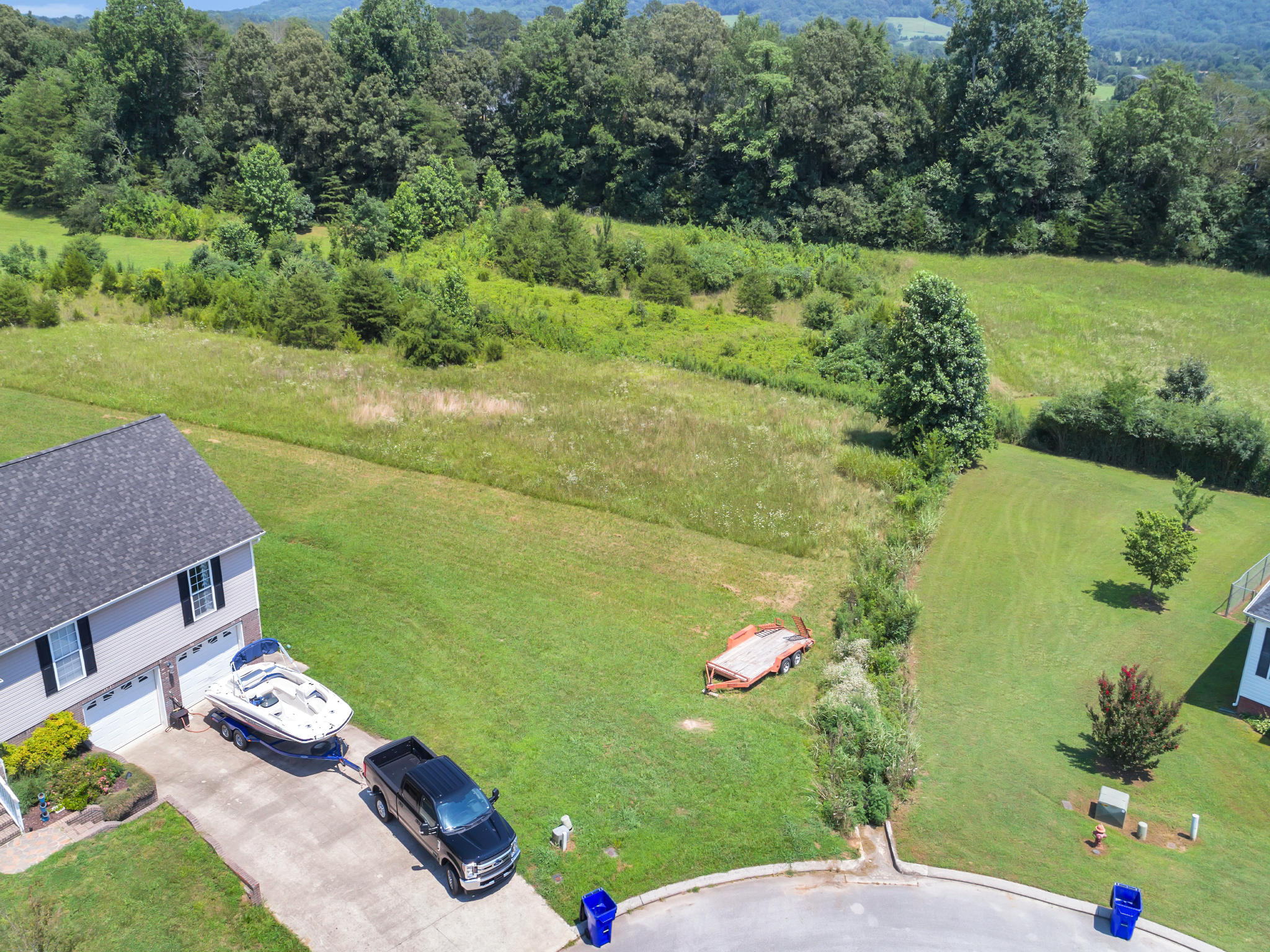 7710 Bacon Meadow Dr, Georgetown, TN 37336