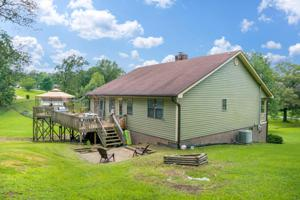 1939 Burning Bush Rd, Ringgold, GA 30736