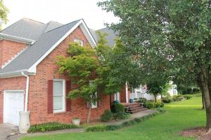 6104 St Andrews Way, Hixson, TN 37343