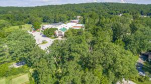 218 Rock City Tr, Lookout Mountain, GA 30750