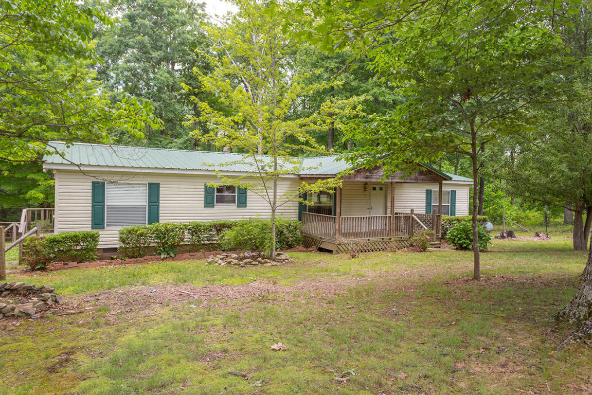 139 Knight Rd, Dunlap, TN 37327
