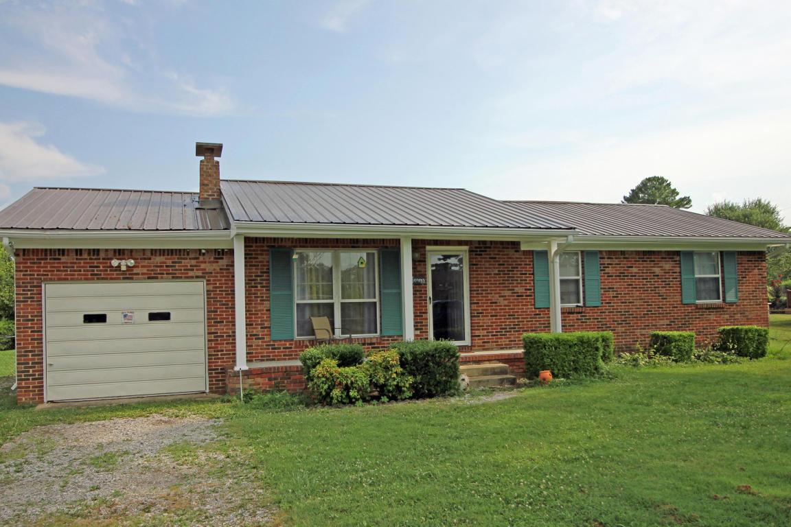 510 Pinewood Cir, Fort Oglethorpe, GA 30742