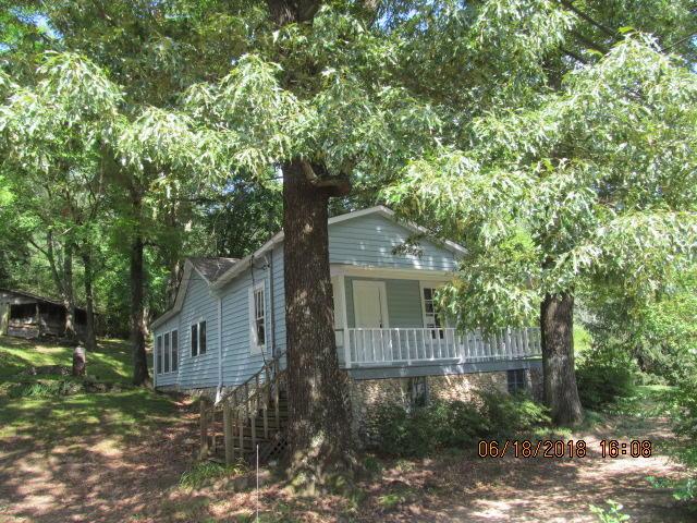 2335 Johnson Rd, Chickamauga, GA 30707