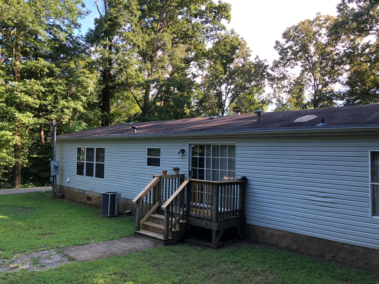 3534 Prospect Church Rd, Apison, TN 37302