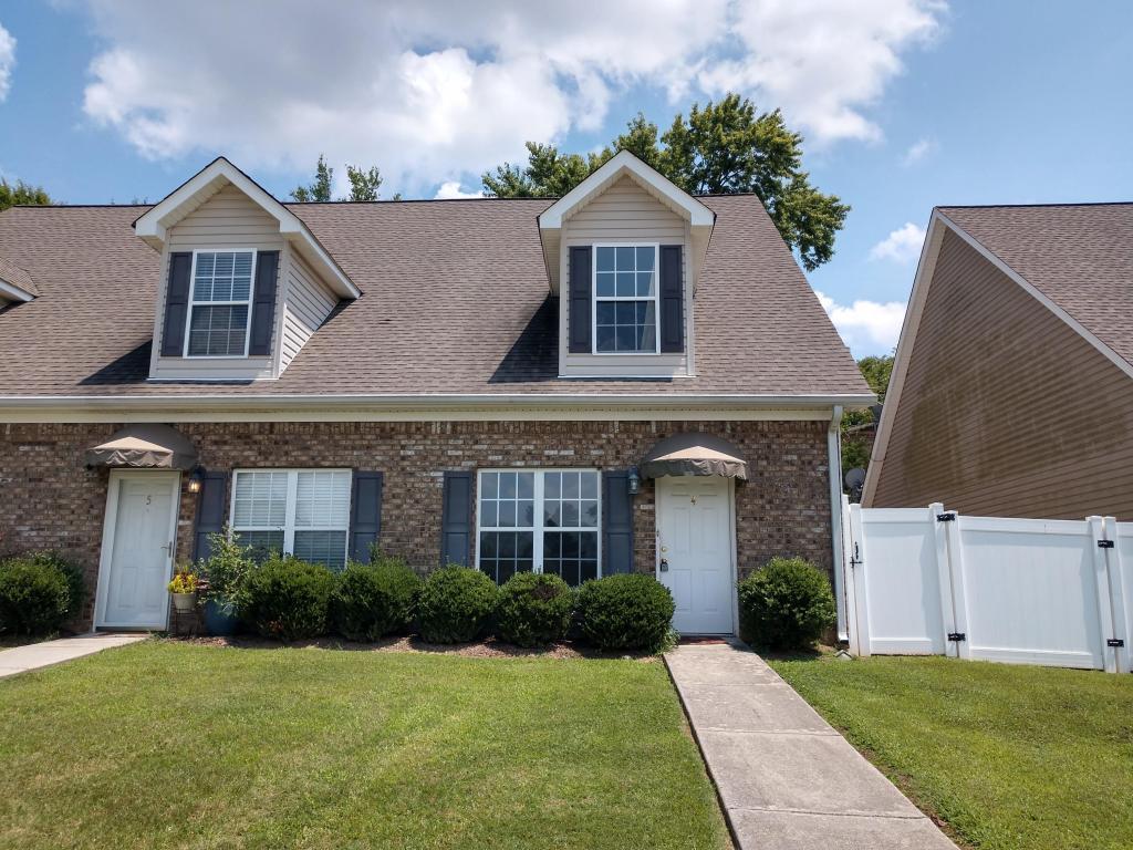 7506 Noah Reid Rd, Chattanooga, TN 37416