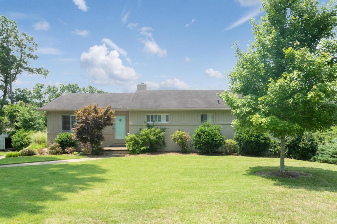 1406 Highland Way, Hixson, TN 37343