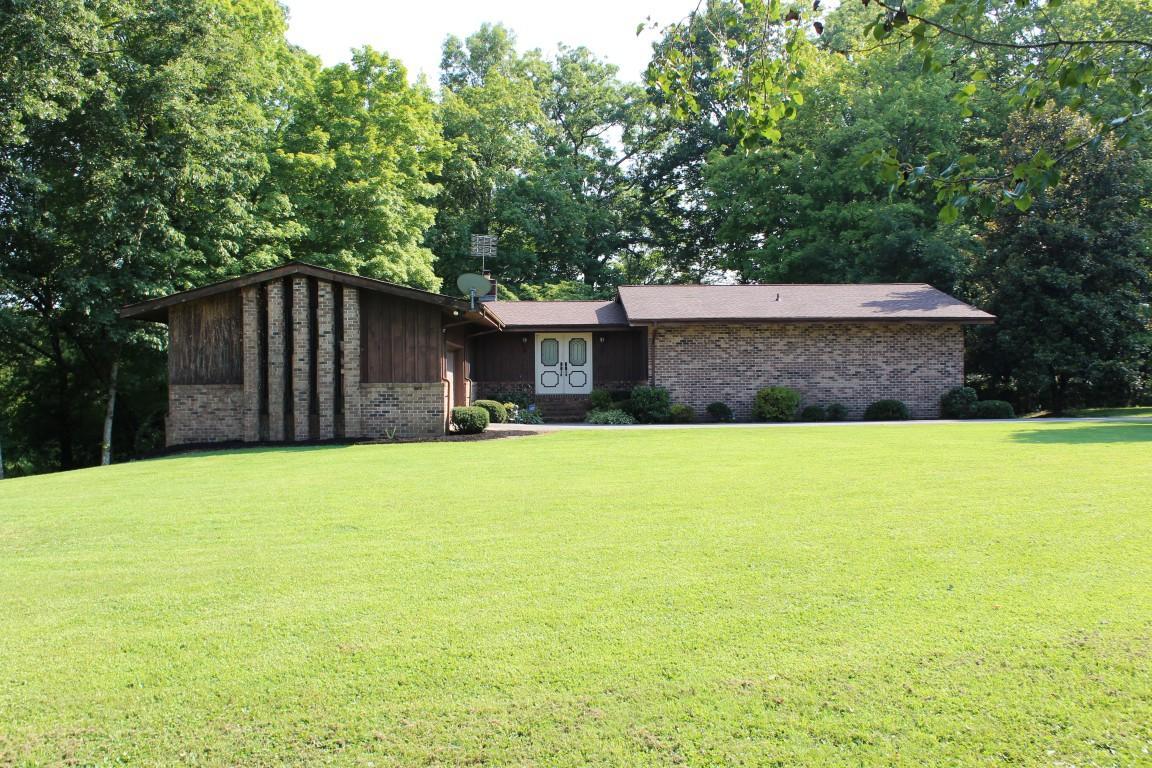 501 Church Ln, Decatur, TN 37322