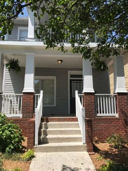 803 Fairview Ave, Chattanooga, TN 37403