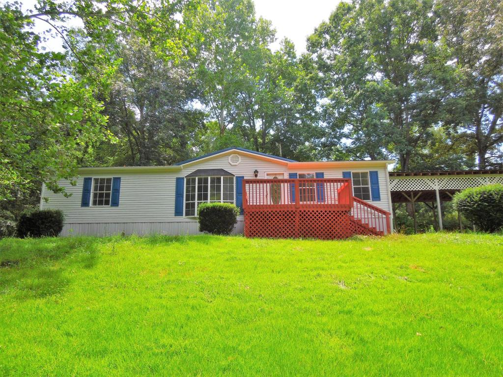 6930 Igou Ferry Rd, Harrison, TN 37341