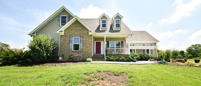 759 Pinhook Rd, Calhoun, TN 37309