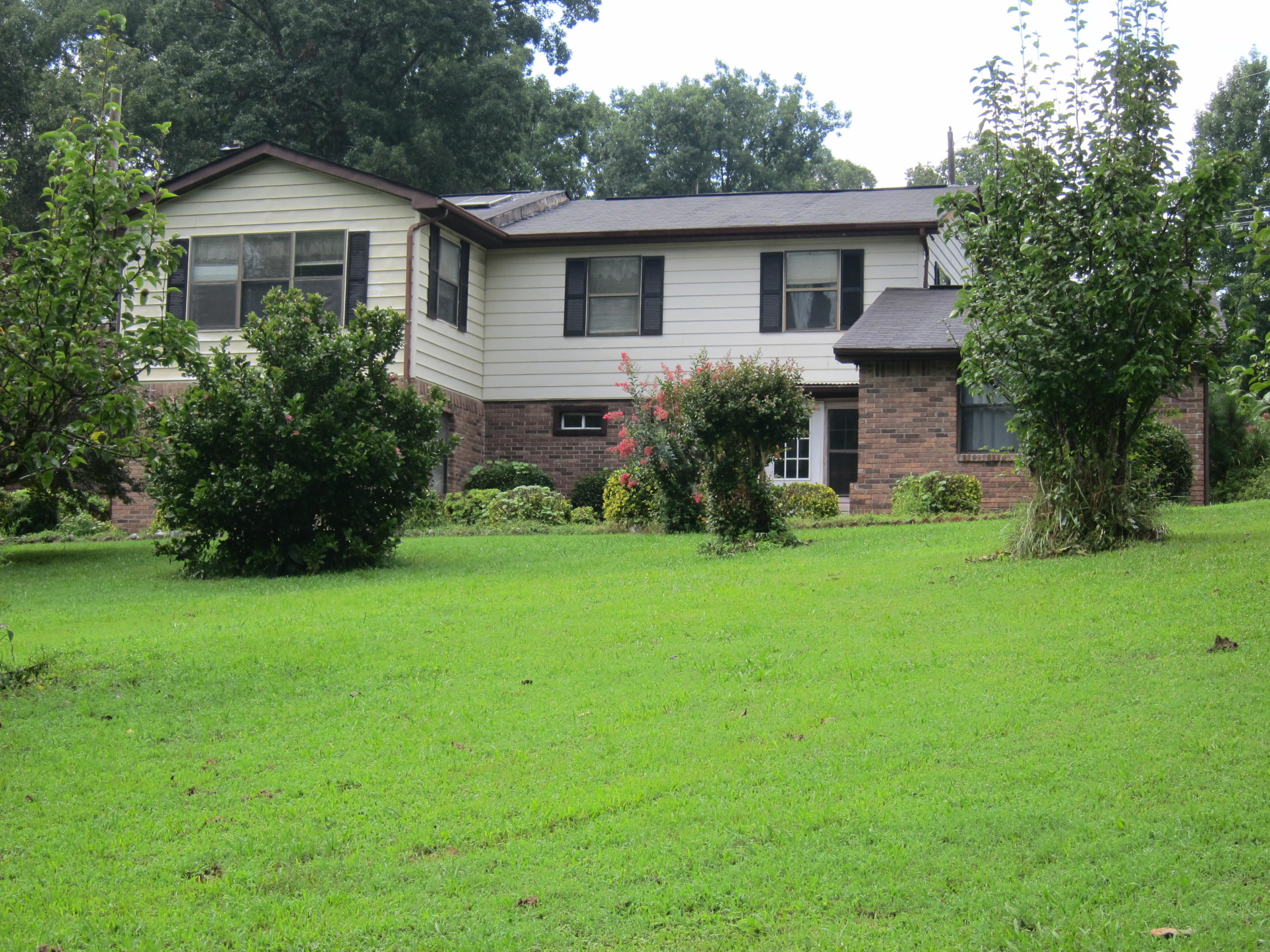 11233 Blair Rd, Apison, TN 37302