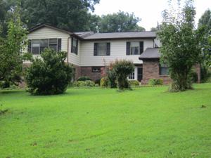 11233 Blair Rd, Apison, TN 37302