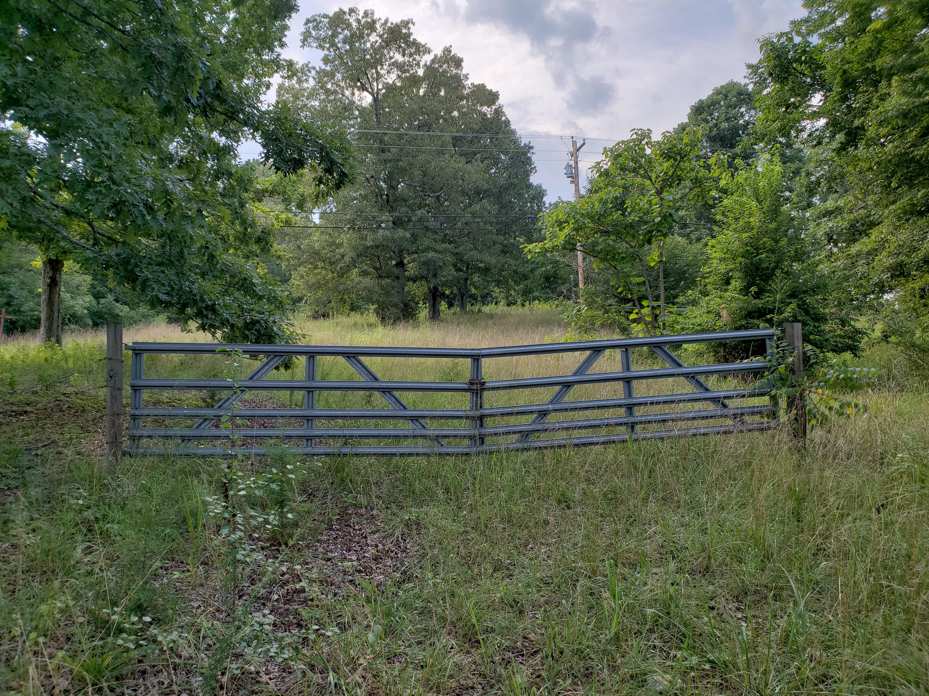 11511 Dolly Pond Rd, Birchwood, TN 37308