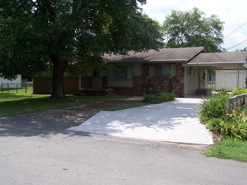 167 Sharon Cir, Rossville, GA 30741