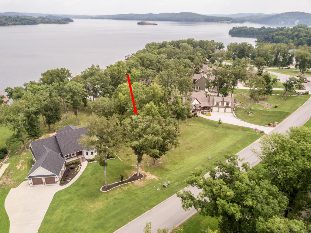 303 Shoreline Dr 17, Spring City, TN 37381