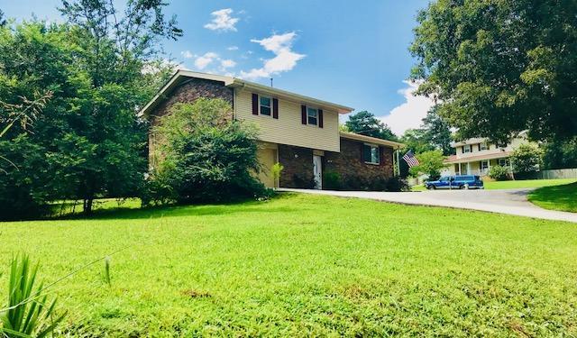 894 Osburn Rd, Chickamauga, GA 30707