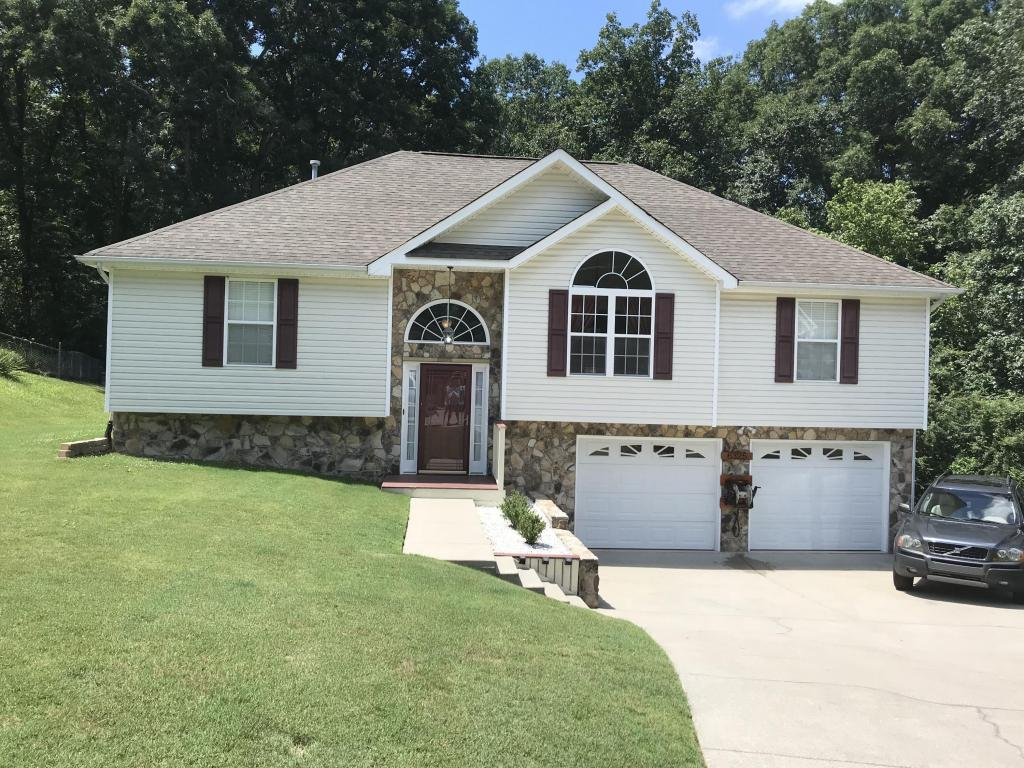 6325 Mary Beth Ln, Harrison, TN 37341