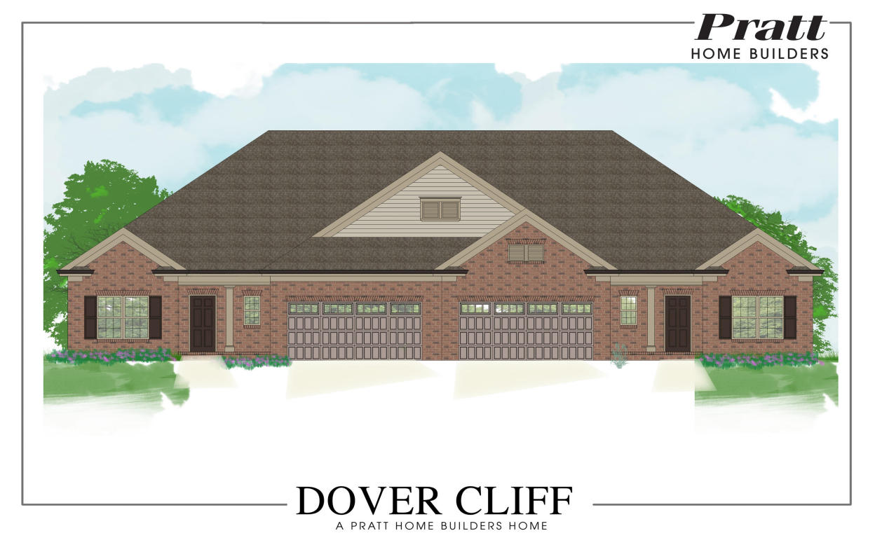 4061 Day Lily Tr, Chattanooga, TN 37415