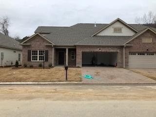 4045 Day Lily Tr, Chattanooga, TN 37415