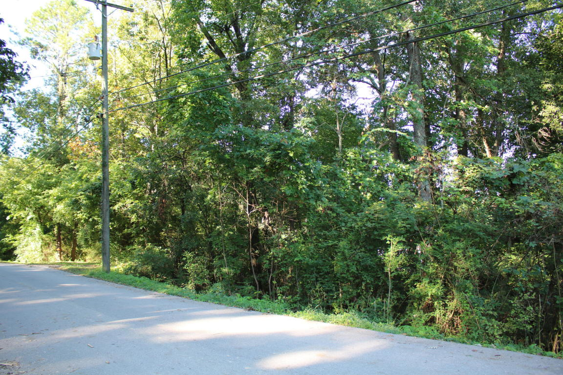 7 Frawley Rd Lot 1, Chattanooga, TN 37412