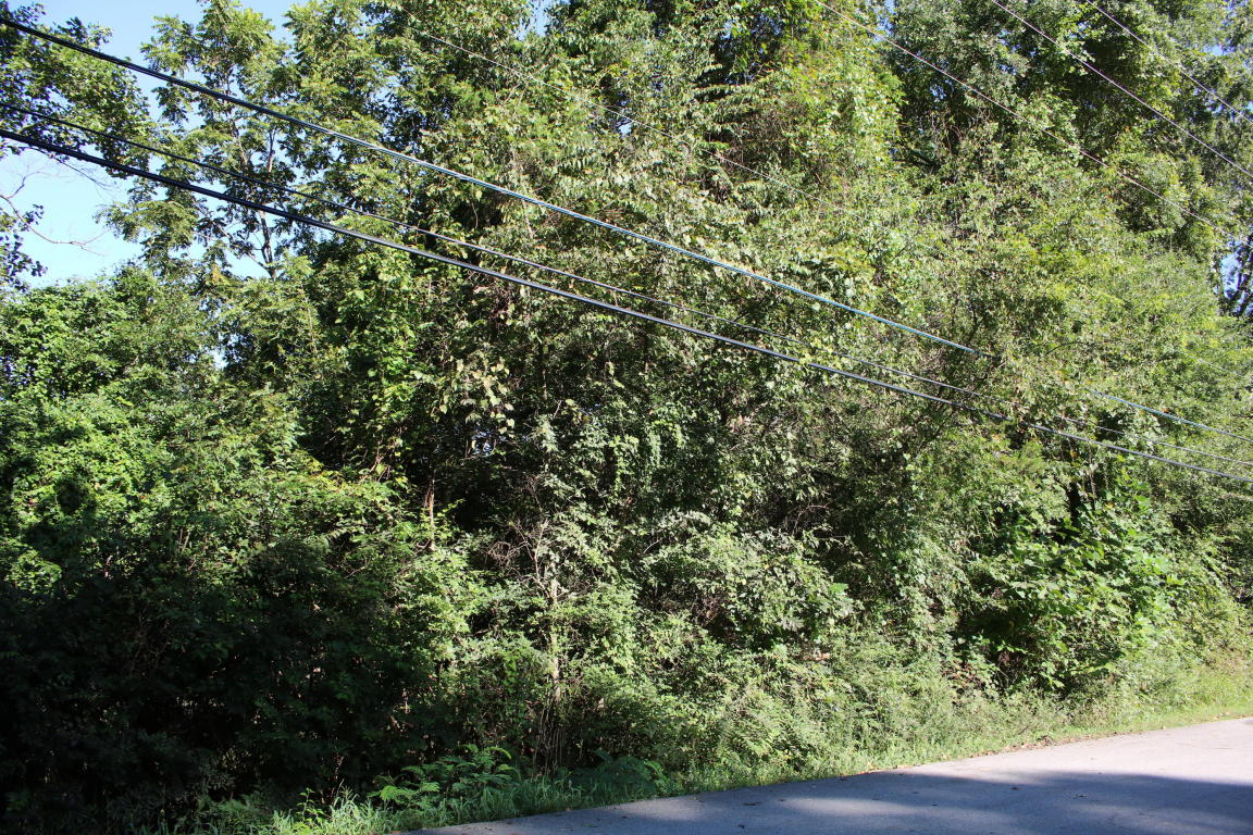 7 Frawley Rd Lot 2, Chattanooga, TN 37412