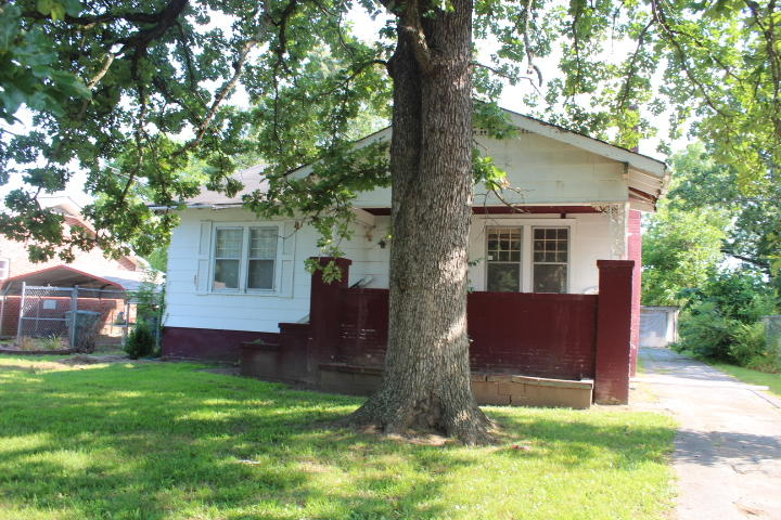 5610 Old Mission Rd, Chattanooga, TN 37411