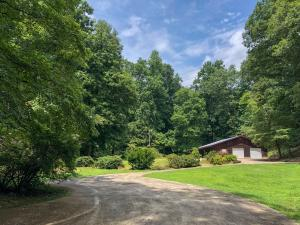 1203 Ogrady Dr, Chattanooga, TN 37419