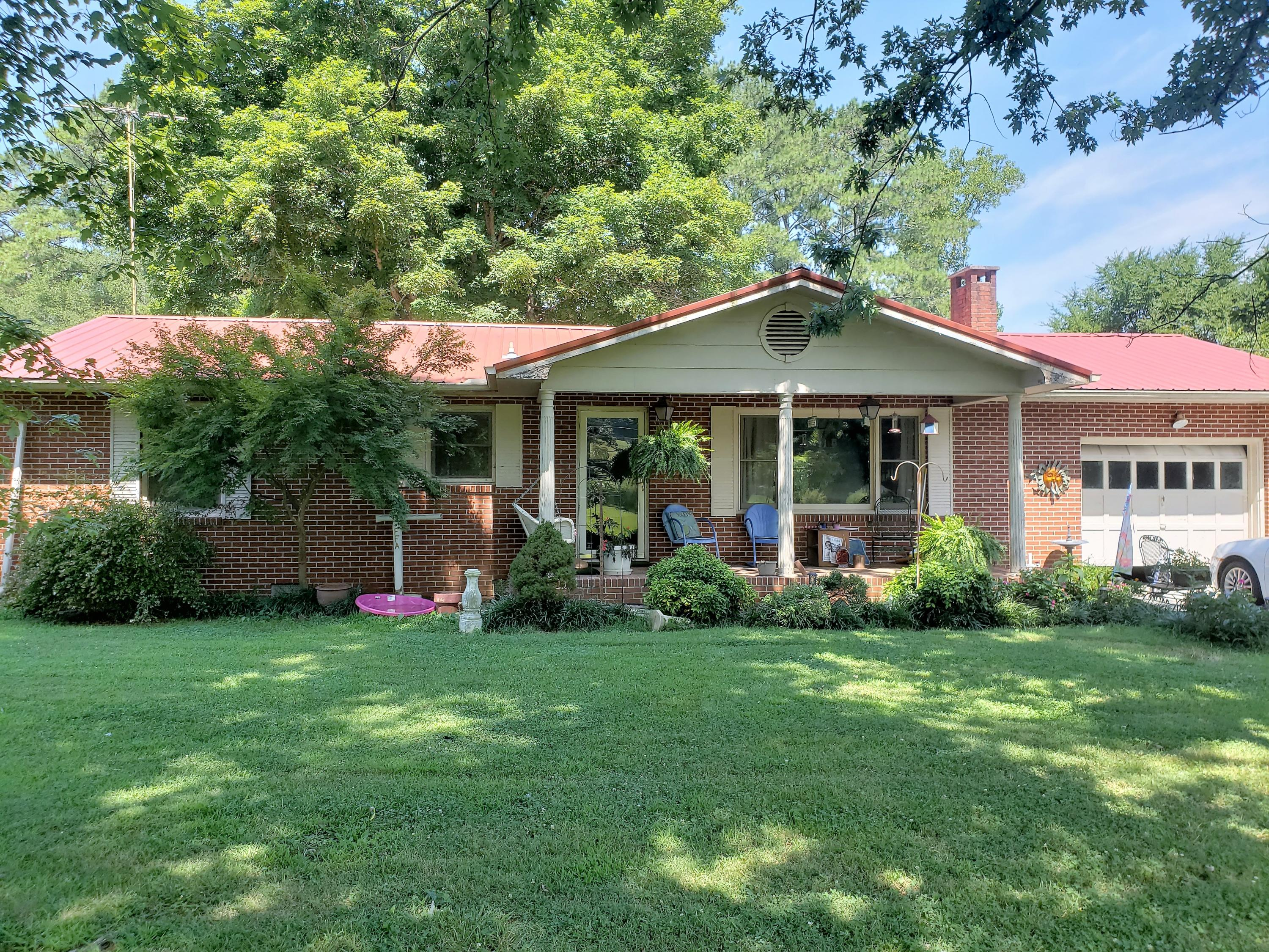 502 Sw Tunnel Hill Rd, Cleveland, TN 37311