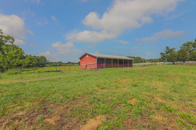 800 Nw Walker Valley Rd, Cleveland, TN 37312