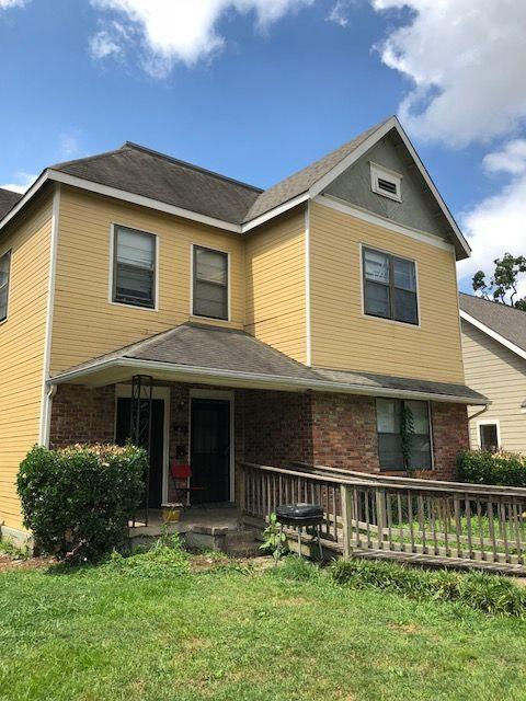 1522 Kirby Ave, Chattanooga, TN 37404