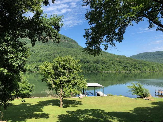 1239 Massengale Point Rd, Chattanooga, TN 37419
