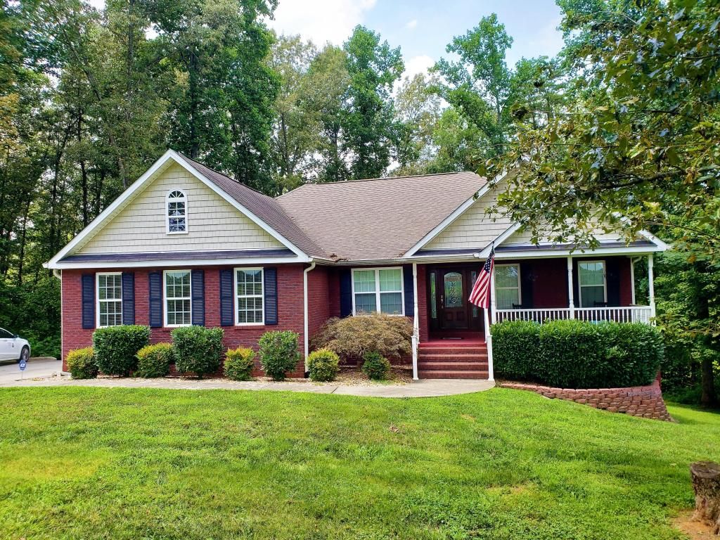 7843 Nw Mouse Creek Rd, Cleveland, TN 37312