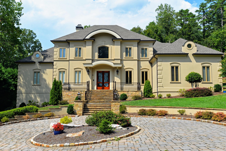 1806 Hixson Pike, Chattanooga, TN 37405