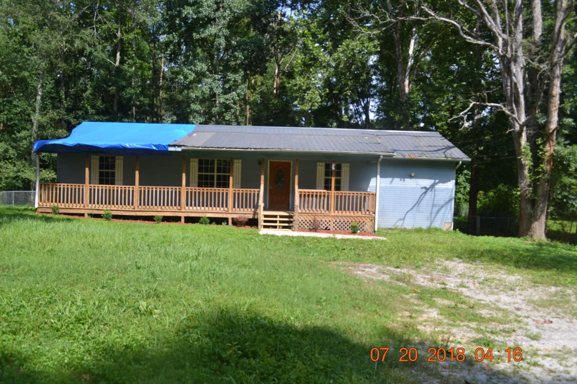 1658 Partridge Ln, Soddy Daisy, TN 37379