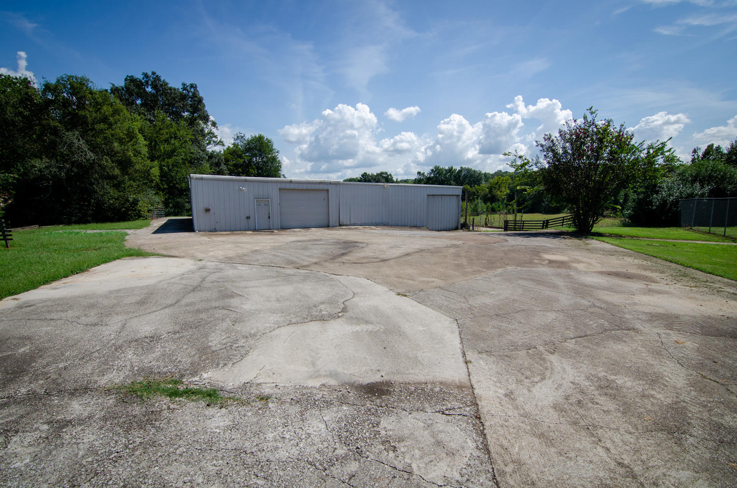 4128 Forest Acres Ln, Chattanooga, TN 37406
