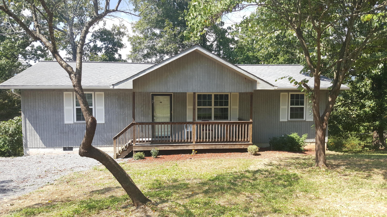 435 Mc Dowell Rd, Dunlap, TN 37327