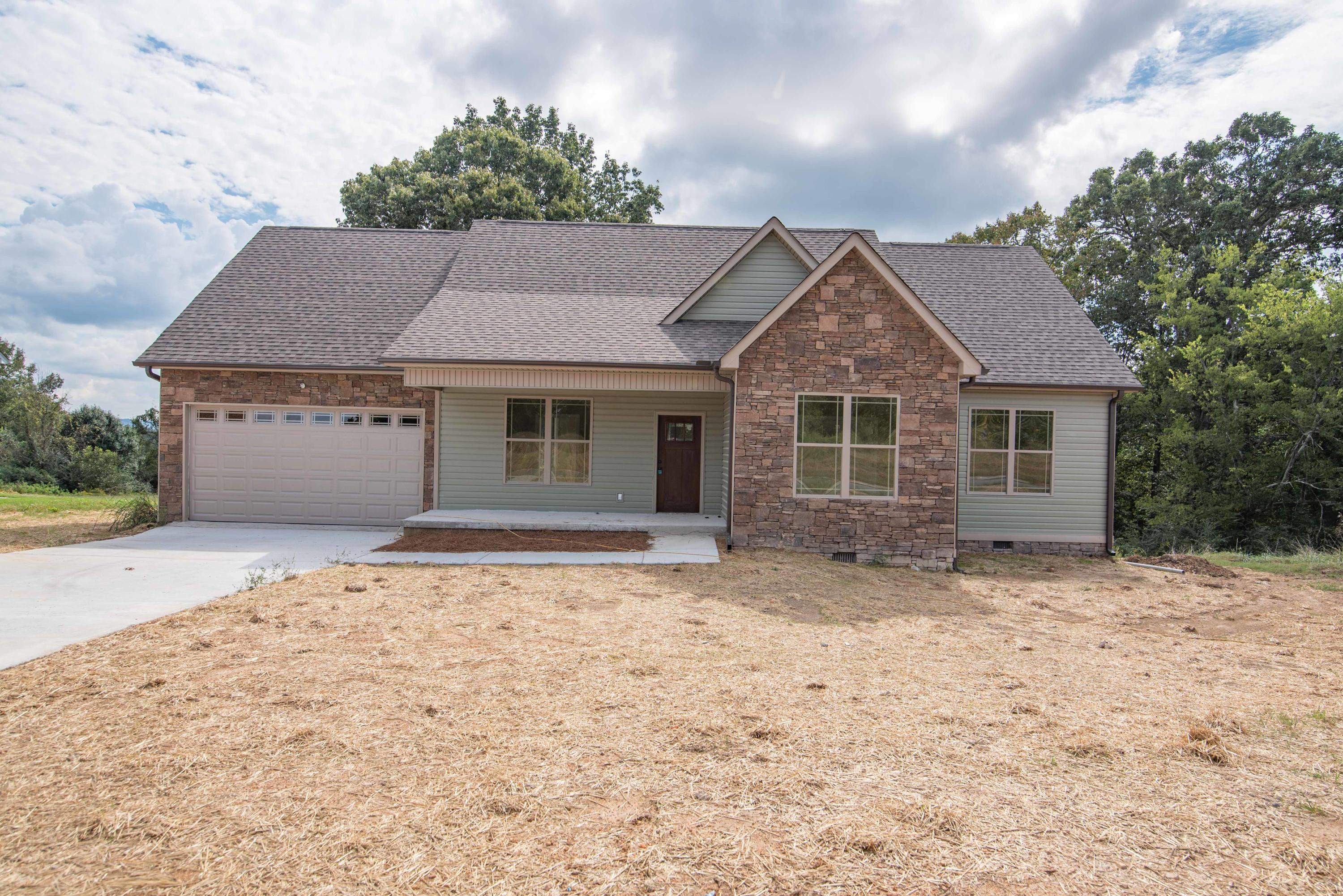 0 Cheshire Crossing Dr, Rock Spring, GA 30739