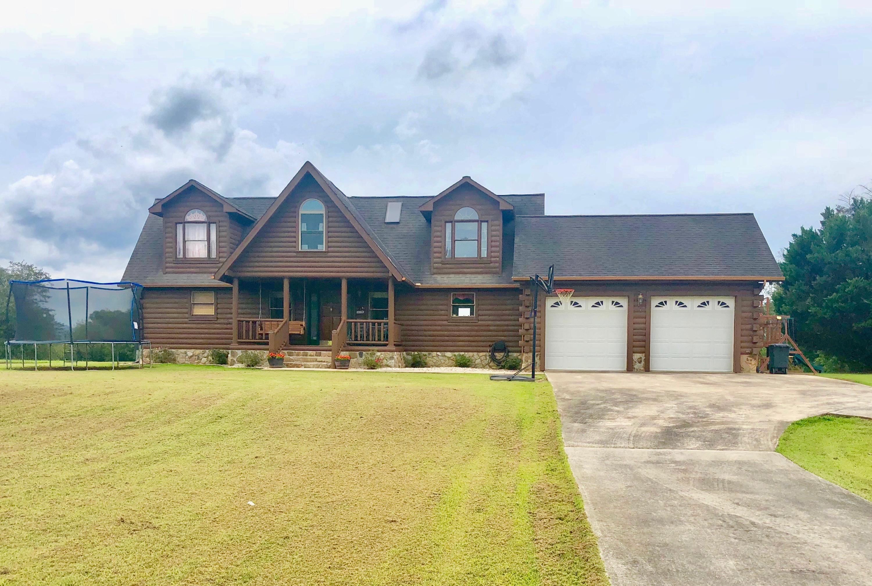 705 Pinhook Rd, Calhoun, TN 37309