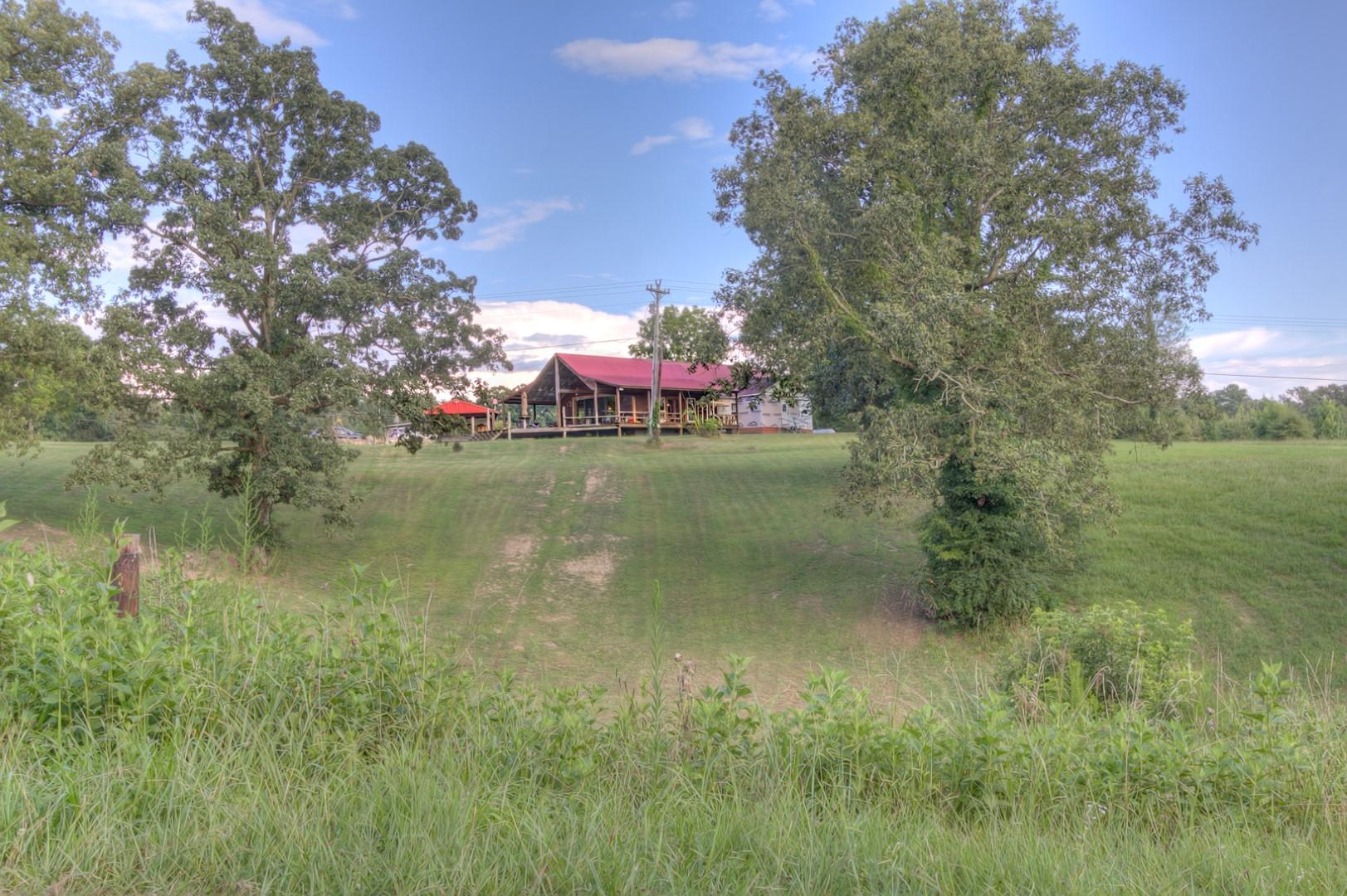 1825 Long Island Rd, South Pittsburg, TN 37380