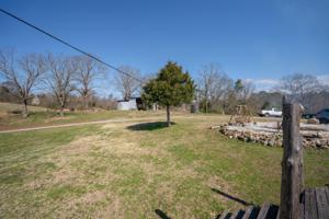 1825 Long Island Rd, South Pittsburg, TN 37380