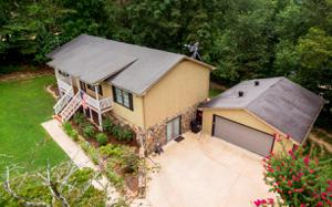 6923 Benwood Dr, Ooltewah, TN 37363