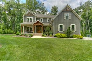 3723 May Apple Ln, Signal Mountain, TN 37377