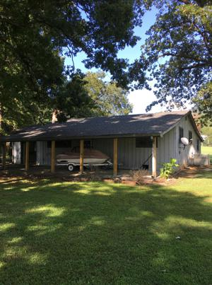 5501 Mullins Cove Rd, Whitwell, TN 37397