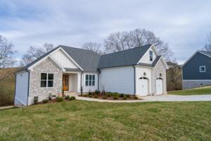 6340 Breezy Hollow Ln, Harrison, TN 37341