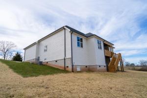 6340 Breezy Hollow Ln, Harrison, TN 37341