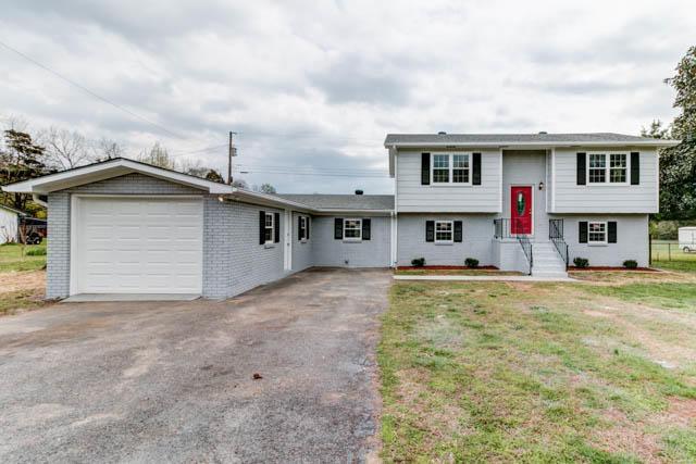 1124 Charles Ave, Jasper, TN 37347