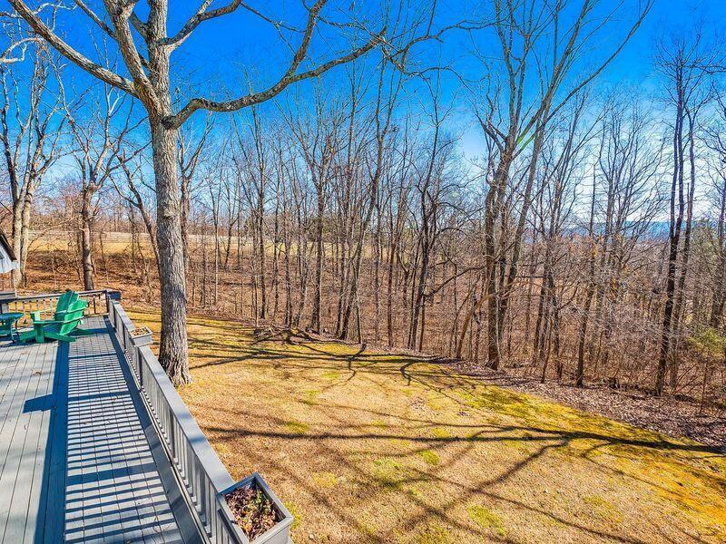 116 Meadow Pond Run, Lookout Mountain, GA 30750