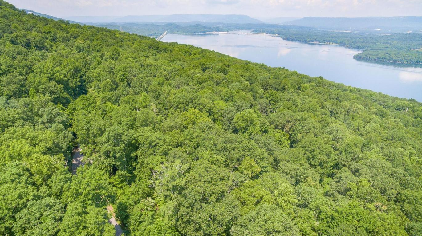 0 Scenic Dr 13, South Pittsburg, TN 37380