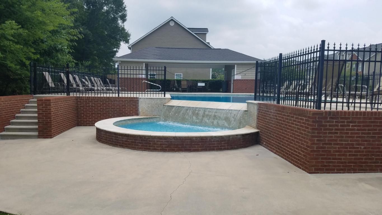 1505 Bentgrass Ln, Dalton, GA 30721